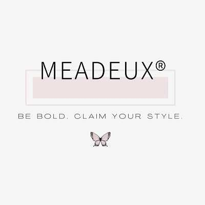 Meadeux Clothing