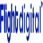 Flight Digital