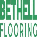 Polished Concrete Floors Brisbane