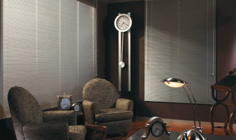 Choosing The Right Blinds Gets Easier With These Tips