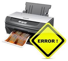 How to Fix Dell Error Code 2000-0411 | +1-855-626-0142