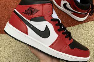 New Jordan 12 UK