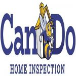 candohome inspectionsca