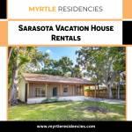Myrtle Residencies