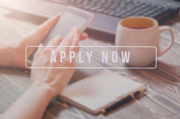 Online Platform Offers Flexible Part-Time Jobs - South Florida Reporter