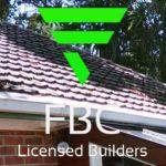 Fbclicensed Builders