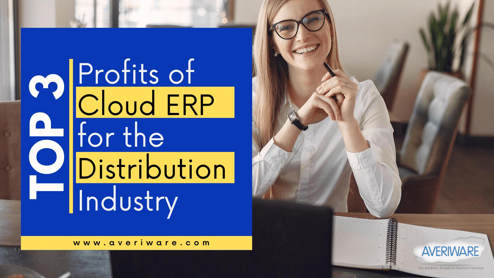 Best Cloud ERP Software Solution   Cloud Migration Services   Averiware