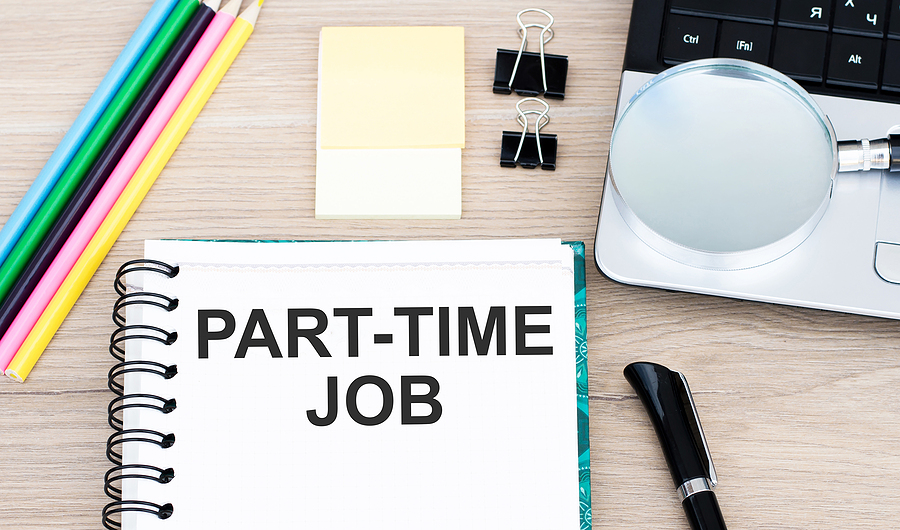Great Solutions Now Exist for Finding Great Part-Time and Flex Jobs in Cincinnati, Ohio | Incredible Things