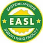 Eastern Avenue Sober Living, INC
