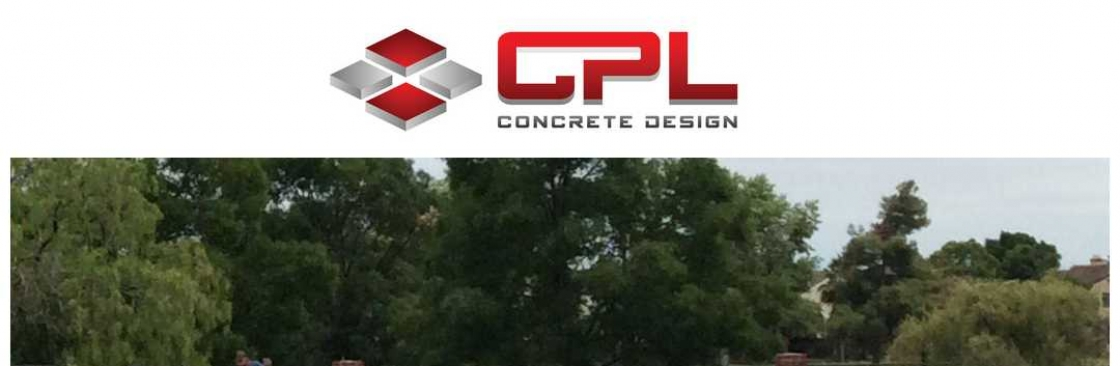 Cpl Concrete Design