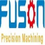 Fuson Cncmachining
