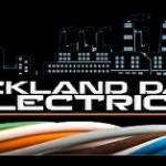 Auckland Datacabling