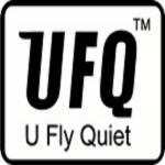 UFQ Aviation
