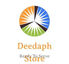 Deedaph Store