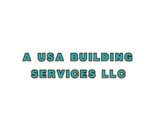 A USA Building Services LLC