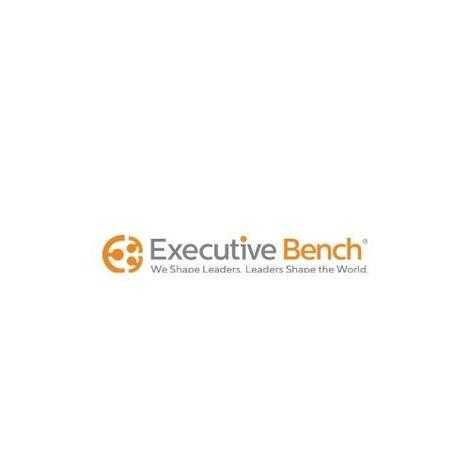 Executive Bench