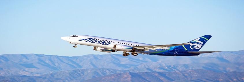 Alaska Airlines reservations   Cheap Flight Deals Call +1-855-936-0309