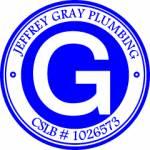 Jeffrey Gray Plumbing