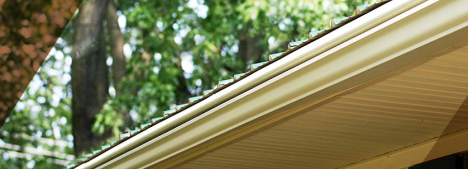 Ever Clean Gutter Systems