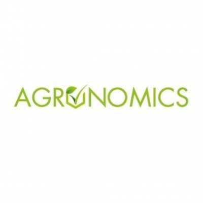 Agronomics Limited