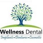 My Wellness Dental