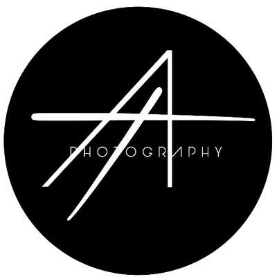 tiffaney photography