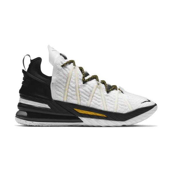 Women's Basketball Shoes To Offer Flexibility For Professional And Casual Players