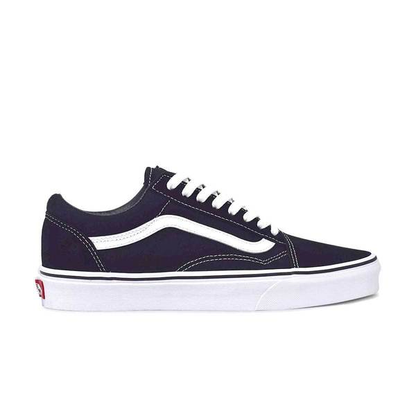 How Vans Shoes are becoming Men's Favourite Wearing