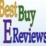 Bestbuy Ereviews