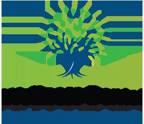 Chandler Dentist | Dentist in Chandler, Arizona - Wellness Dental