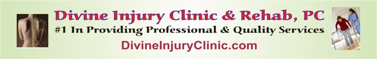 Contact Us for Personal Injury Clinic   Dot Physical Medical Exam in Lewisville, TX