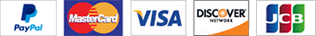 Vilitra 60 Mg Tablets | Buy Vardenafil Vilitra 60 Online at Best Price | Cute Pharma