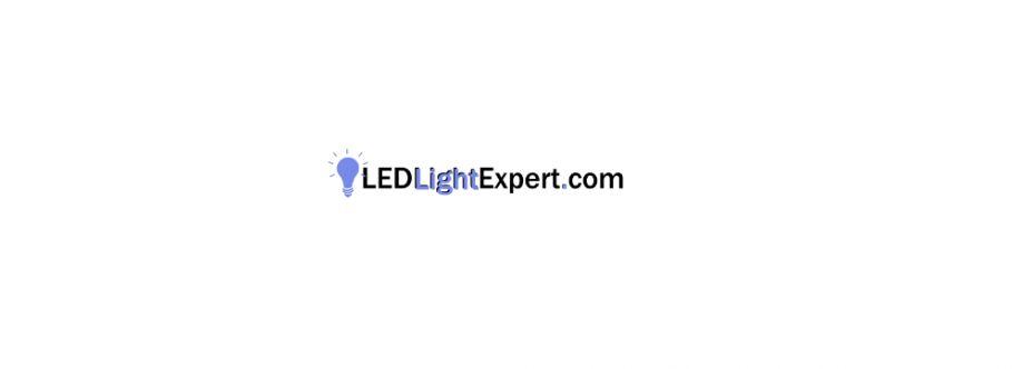 LEDLight Expertcom