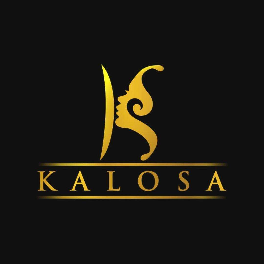 kalosaaesthetics