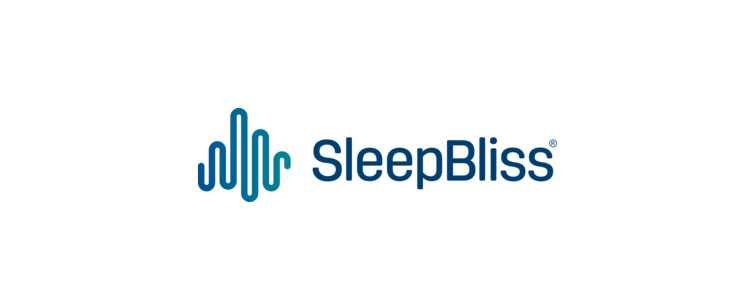 sleepblissco