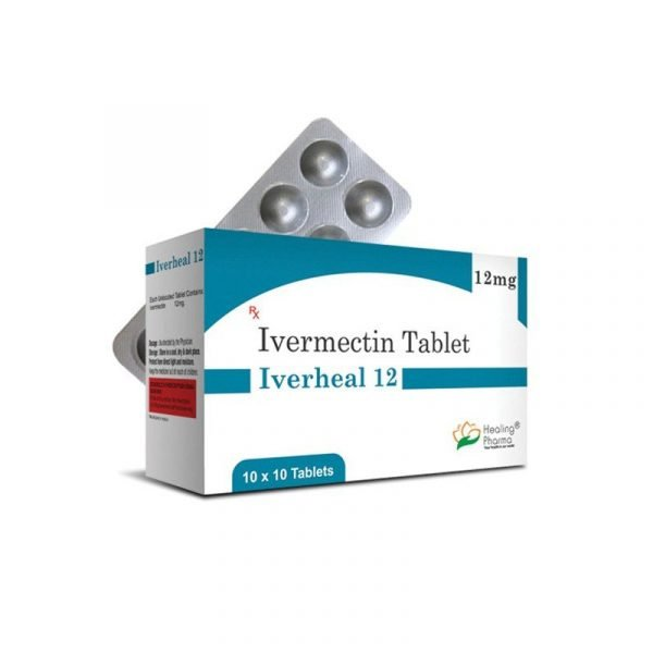 ivermectin 12: Uses, Side Effects, Interactions ... -