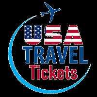 USA Travel Tickets Book Cheap Flights