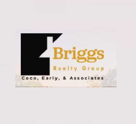 Briggs Realty Group
