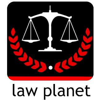 Law Planet