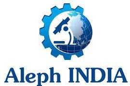 Aleph alephIndia