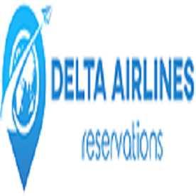 Deltaairlines Reservations