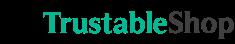 Cenforce 100: Sildenafil 100 Mg, Cenforce 100 Mg Online | Trustableshop
