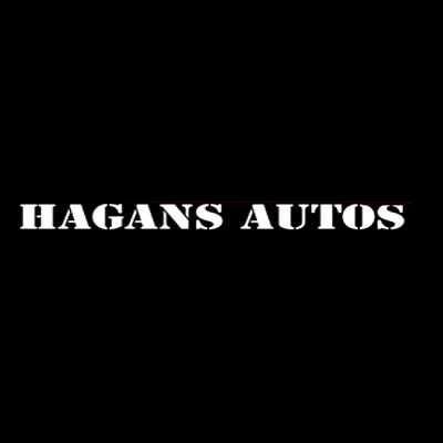Hagans Autos