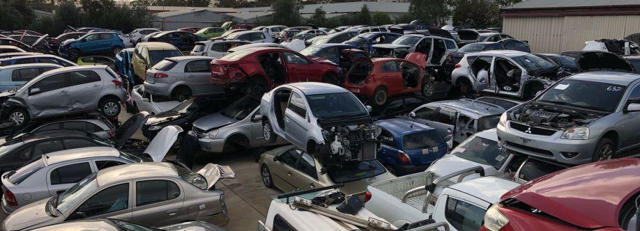 Master Cash For Cars