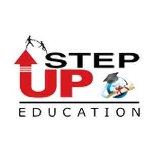 stepupeducations