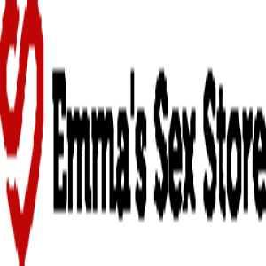 Emmas Sex Store