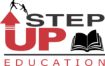 Best Student Visa   Tourist Visa Consultants in Mohali   Immigration and Visa Consultants - Stepup Education