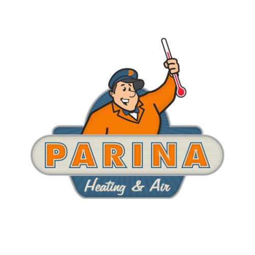 Parina Heating