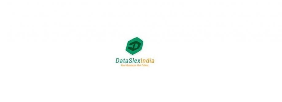 Data SlexIndia