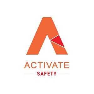 Activate Safety